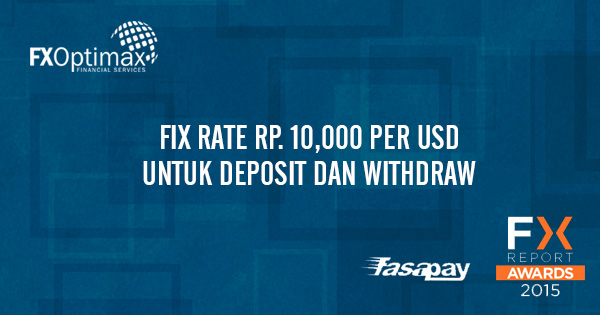 FXOptimax - Page 12 Fixrate-id-banner