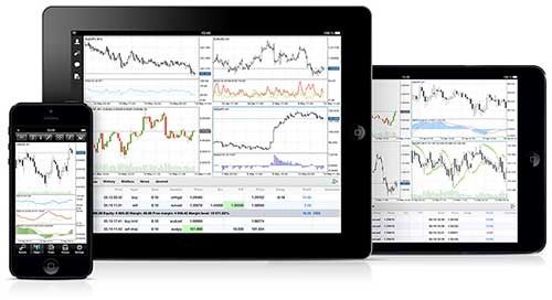 metatrader4-ios.jpg