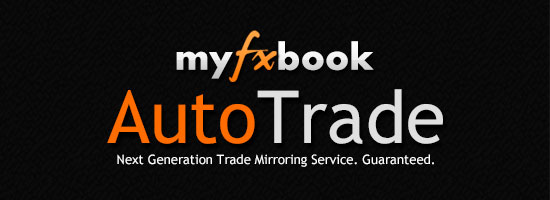 Myfxbook AutoTrade Through FXOptimax MT4