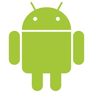 FXOptimax MetaTrader 4 Android