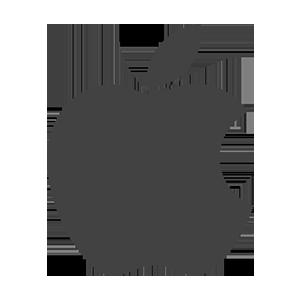 FXOptimax MetaTrader 4 iOS
