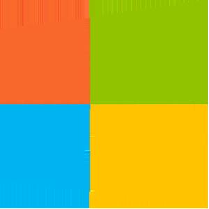 FXOptimax MetaTrader 4 for Windows